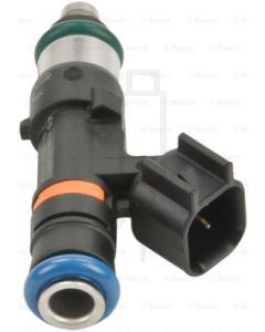 Bosch 0280158117 Injection Valve 280158117