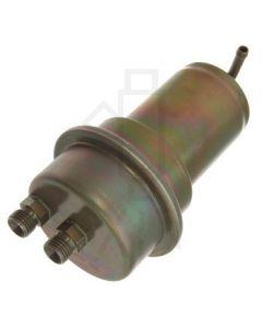 Bosch 0438170004 Fuel Accumulator