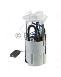 Bosch 0580203004 Fuel Pump - Single