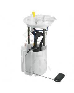 Bosch 0580203028 Fuel Pump - Single