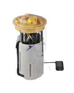 Bosch 0580303085 Fuel Pump - Single