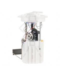 Bosch 0580314044 Fuel Pump - Single