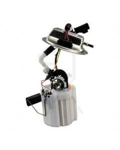 Bosch 0580314046 Fuel Pump - Single