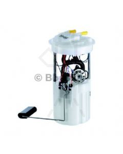 Bosch 0580314052 Fuel Pump - Single
