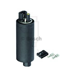 Bosch 0580314068 Fuel Pump BFP081 - Single