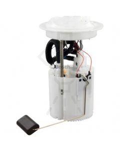 Bosch 0580314169 Fuel Pump - Single