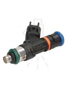 Bosch 0280158298 Injection Valve BINJ298B