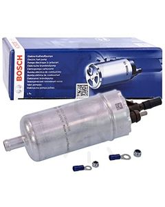 Bosch 0580464008 Electric Fuel Pump 580464008