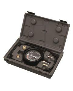 Toledo 307233 Fuel & Vacuum Pump Pressure Tester
