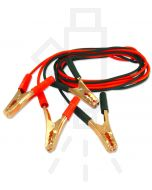 Jumper Cables 100Amp