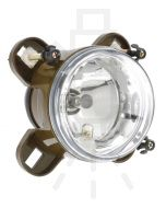 Narva 71982 90mm 12V 55W High Beam Halogen Headlamp Assembly