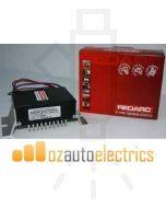Redarc 24V Electric Trailer Brake Adapter (EB24A)