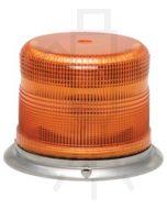 Hella 6750 Series Amber - Double/Quad Flash, Multi Voltage 12-24V DC (1602)