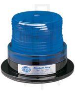 Hella Firebolt Plus Series Blue - Multi Voltage 12-72V DC (1655)