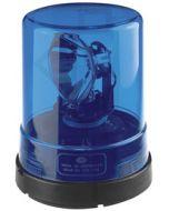 Hella KL700 Series Blue - 24V DC (1720)