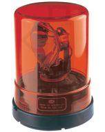 Hella KL700 Series Red - 24V DC (1721)