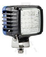 Hella LED FF Work Lamp - Long Range, 9-33V DC (1553LED)