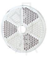 Hella 2917/1000 White Retro Reflector Pack of 1000