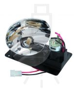 Hella 9.1800.53 Rotator Module Assembly to suit Mini Light Bars