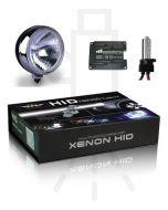 IPF 900 HID Conversion Kit