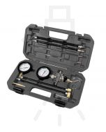 Toledo 307004 Fuel Pressure Tester Kit - Injector Return Flow Common Rail Diesel